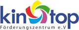 Kin-Top Förderungszentrum e. V. - Детские учреждения
