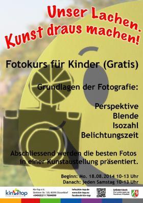 fotokurs-slaidshow