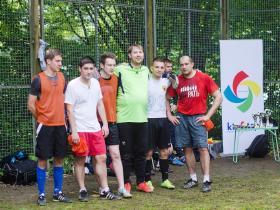 fussballturnuer_1.mai